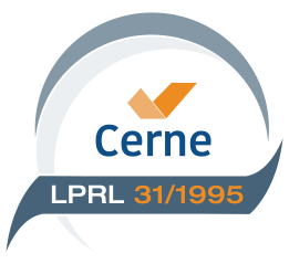 Auditoría Legal PRL